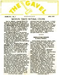 1959 Vol. 7 No. 7