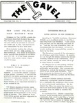 1960 Vol. 8 No. 5