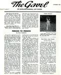 1962 Volume 11 No. 2