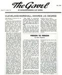 1963 Volume 11 No. 5-6