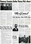 1966 Volume 15 No. 1
