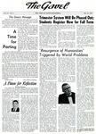 1967 Volume 15 No. 8