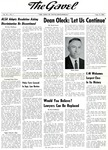 1967 Volume 16 No. 1