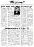 1967 Volume 16 No. 3