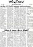1967 Volume 16 No. 4