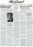 1968 Volume 16 Number 10