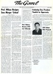 1968 Volume 16 Number 11