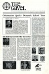 1969 Volume 18 No. 1 by Cleveland-Marshall College of Law
