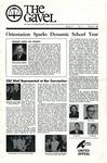 1969 Volume 18 No. 1