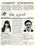 1977 Vol. 25 No. 9a