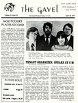 1977 Vol. 25 Number 10