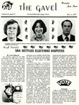 1977 Vol. 25 Number 11
