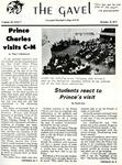 1977 Vol. 26 No. 2