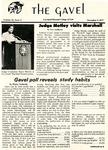 1977 Vol. 26 No. 4