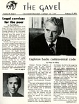 1978 Vol. 26 No. 6