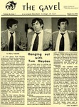 1978 Vol. 26 No. 7