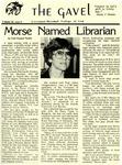 1978 Vol. 26 No. 8