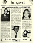 1978 Vol. 26 No. 9