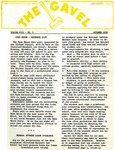 1959 Vol. 8 No. 1