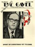 1980 Vol. 29 No. 3