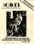 1981 Vol. 29 No. 4