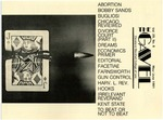 1981 Vol. 29 No. 6