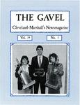 1985 Vol. 34 No. 3