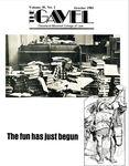 1981 Vol. 30 No. 1