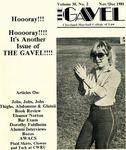 1981 Vol. 30. No. 2