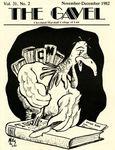 1982 Vol. 31 No. 2