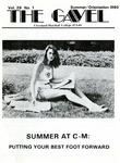 1980 Vol. 29 No. 1