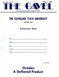 1980 Vol. 28 No. 4 by Cleveland-Marshall College of Law
