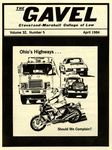 1984 Vol. 32 No. 5