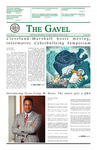 2011 Vol. 60 No. 1 by Cleveland-Marshall College of Law