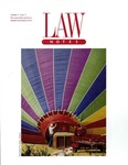 1994 Vol.2 No.3 by Cleveland-Marshall College of Law