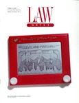 1996 Vol.4 No.3 by Cleveland-Marshall College of Law