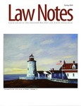 2008 Vol. 17 by Cleveland-Marshall College of Law