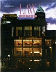1997 Vol.5 No.3 by Cleveland-Marshall College of Law