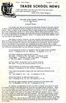 1973/12/01 Trade School News