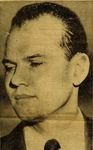 54/12/22 Sheppard Guilty, Gets Life; Innocent Doctor Insists by Cleveland Plain Dealer