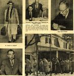 54/12/22 Snapshots from Sheppard Case by Cleveland Plain Dealer