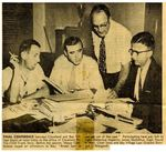 54/07/30 Agree To Jail Doctor; Action Likely Tonight by Cleveland Press
