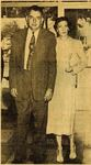 54/07/22 Highlights of Testimony at Sheppard Murder Inquest by Cleveland Press