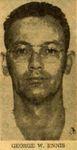 54/07/15 Probes Tale Of Plot In Sheppard Murder by Cleveland Plain Dealer