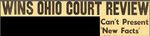 56/01/11 Wins Ohio court review by Cleveland News