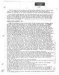 Plaintiff's Exhibit 0022: Eberling Statement
