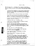 Plaintiff's Exhibit 0127: Statement of Lester Hoversten