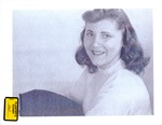 Plaintiff's Exhibit 0260, Picture of Marilyn Sheppard by Unknown
