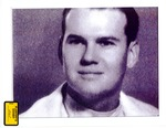 Plaintiff's Exhibit 0261, Picture of Sam Sheppard by Unknown