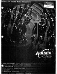 Plaintiff's Exhibit 0269: AMSEC Informational Brochure by Amsec International